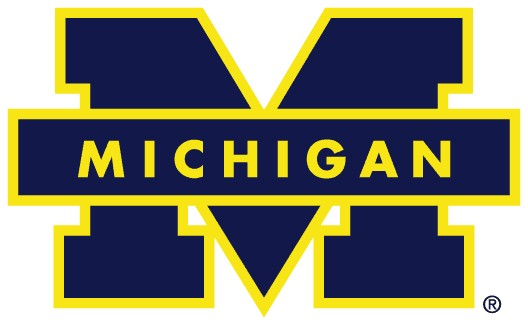 EXCLUSIVE: Mitch Speaks with Michigan Athletic Director